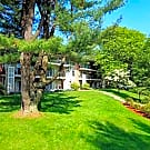 The Commons at Windsor Gardens - Norwood, MA 02062