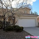 3 Bed Home with a Pool in Green Valley-Copper... - Henderson, NV 89052
