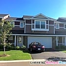 Gorgeous 3 Bedroom, 3 Bathroom Plymouth Townhouse - Plymouth, MN 55446