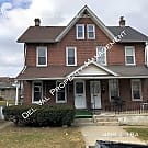 Spacious Well-Maintained 4-Bedroom Twin Home For R - Coatesville, PA 19320