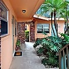 Golden Palms - Boca Raton, FL 33432