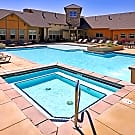 Highpointe Park Apartments - Thornton, CO 80229