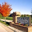 Oak Shores Apartments - Oak Creek, WI 53154