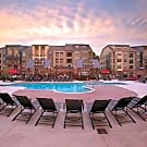 Wesley Village Apartments - Charlotte, NC 28208