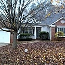 Spacious 3 Bedroom/2 Bath! - Rock Hill, SC 29732