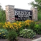 Bristol Square - Indianapolis, IN 46229
