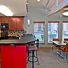 Woodmoor Apartments - Austin, Texas 78704