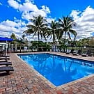 The Coast Townhomes of Naples - Naples, FL 34116