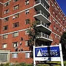 South Orange Towers - Orange, New Jersey 7050