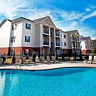 Stafford Place - Winston-Salem, NC 27127