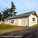 9300 South 203rd Place - Kent, WA 98031
