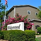 Ridgewood - Hot Springs, Arkansas 71913