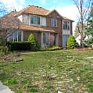 Gorgeous 4 Bedroom Farmington Hills Colonial - Farmington Hills, MI 48331
