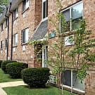 Mill Creek Village - Langhorne, PA 19047