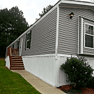 3 bedroom, 2 bath home available - Raleigh, NC 27603