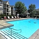 Cambury Hills Apartments - Omaha, Nebraska 68116
