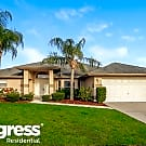 4701 35th Ct E - Bradenton, FL 34203