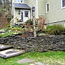 1325 County Route 27 - Craryville, NY 12521