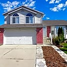 We expect to make this property available for show - West Valley City, UT 84120
