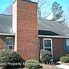 4114 Bridge Court - Winterville, NC 28590