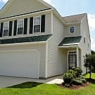 This 3 bedroom 2.5 bath home has 2260 square feet - Raleigh, NC 27610