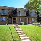 Spacious 3 Bedroom in Englewood  - MUST SEE - Englewood, CO 80110