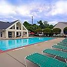 Talbert Woods - Mooresville, NC 28117