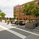 Paramount at Spectrum Luxury Apartments - Gaithersburg, MD 20879