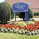 Queens Park Plaza Apartments - Hyattsville, Maryland 20782