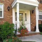Jackson House Apartments, LLC - Chatham, New Jersey 7928