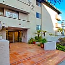 Casa De Vida Apartments - Los Angeles, CA 90034