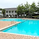 Serenity Apartments at Three Rivers - West Columbia, SC 29169