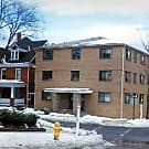 College Avenue Apartments - State College, Pennsylvania 16801