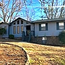 5201 Willow Ridge Ln., Pinson 35126 - Pinson, AL 35126