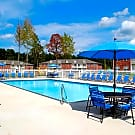 White Oak Apartments - North Little Rock, AR 72113