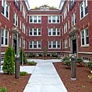 Conway Court - Roslindale, MA 02131