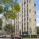 New Land East Side Apartments - Milwaukee, WI 53202