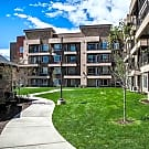 Legacy Crossing Apartments - Centerville, UT 84014