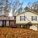 429 Woodland Court Northeast - Center Point, AL 35215
