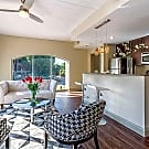 River's Edge - Greenville, SC 29601