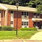 Pointe Breeze Apartments - Bordentown, NJ 08505