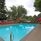 The Oswegan Apartments - Lake Oswego, OR 97034