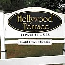 Hollywood Terrace - Linden, NJ 07036