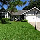 Gorgeous Summer Creek Pool Home! - Gainesville, FL 32606