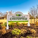 Townhouses of Chesterfield - Richmond, VA 23234