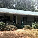 Arden Home Available - Arden, NC 28704