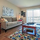 Chase Cove - Nashville, TN 37217