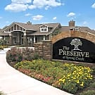 The Preserve At Spring Creek - Clarksville, TN 37040