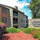 Lecraw Apartments - Columbus, GA 31906