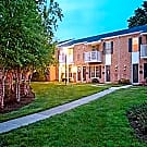 Village of Pennbrook Apartments - Levittown, PA 19054